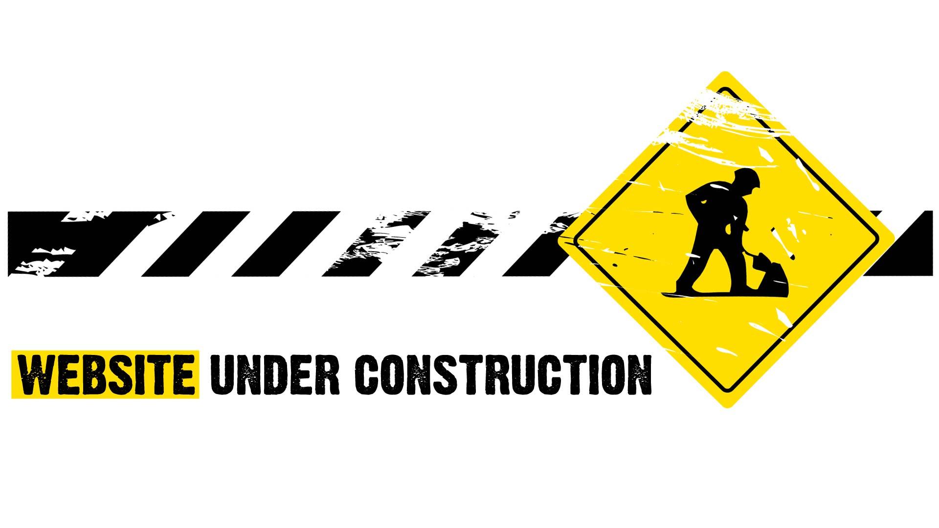 under-construction.jpg (1920×1080)